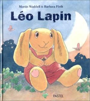 "Afficher ""Léo Lapin"""