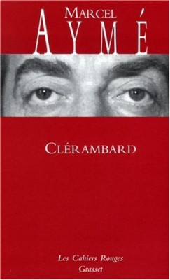 "Afficher ""Clérambard"""
