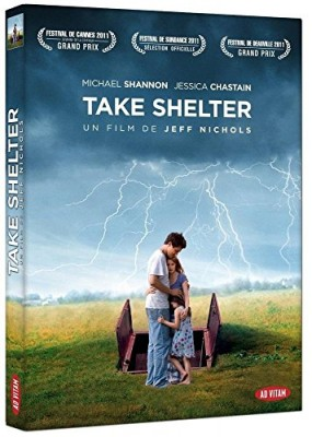 "Afficher ""Take Shelter"""