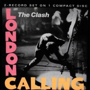 "Afficher ""London calling"""
