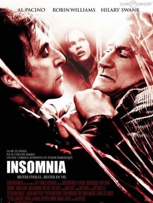 """Afficher """"Insomnia"""""""