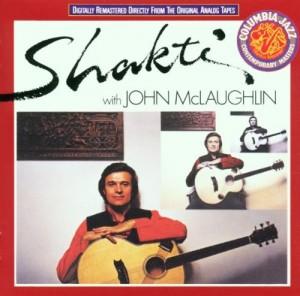 "Afficher ""Shakti with John McLaughlin"""