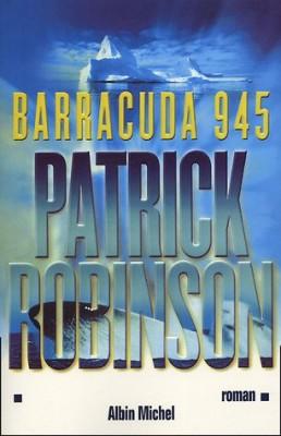 "Afficher ""Barracuda 945"""