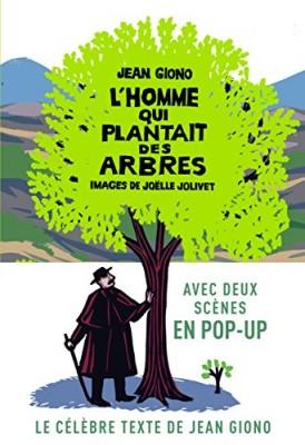 """Afficher """"homme qui plantait des arbres (L')"""""""