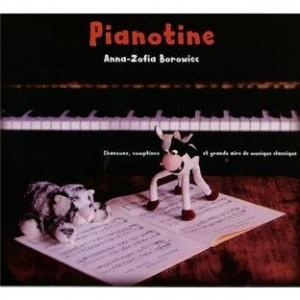 """Afficher """"Pianotine"""""""