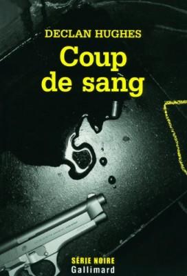 """Afficher """"Coup de sang"""""""