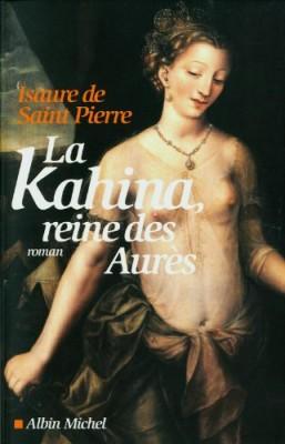 """Afficher """"La Kahina, reine des Aurès"""""""