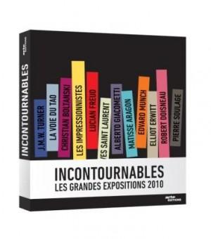 "Afficher ""Incontournables"""