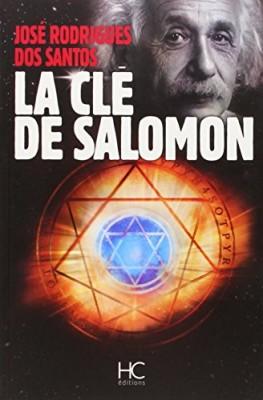 """Afficher """"La clé de Salomon"""""""