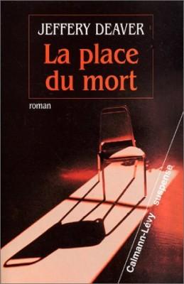 """Afficher """"La place du mort"""""""