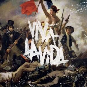 "Afficher ""Viva la vida or death and all his friends"""