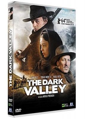"""Afficher """"Dark Valley (The)"""""""