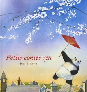 """Afficher """"Petits contes zen"""""""