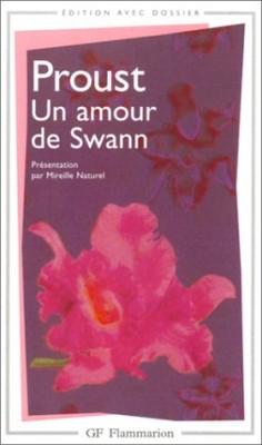 """Afficher """"A la recherche du temps perdu n° 1.2 Un Amour de Swann"""""""