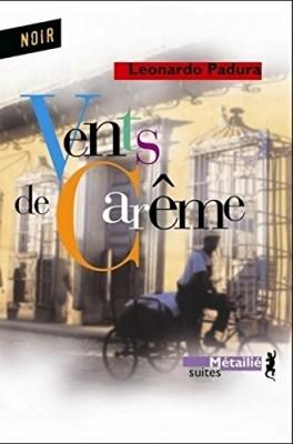 """Afficher """"Quatre-Saisons. (Les) n° 2 Vents de Carême"""""""