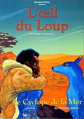 """Afficher """"oeil du loup"""""""