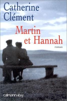 "Afficher ""Martin et Hannah"""