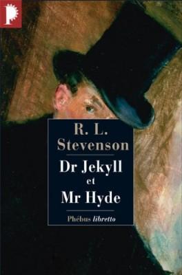 "Afficher ""Dr Jekyll & Mr Hyde"""