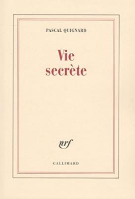 "Afficher ""Dernier royaume n° 9 Vie secrète"""