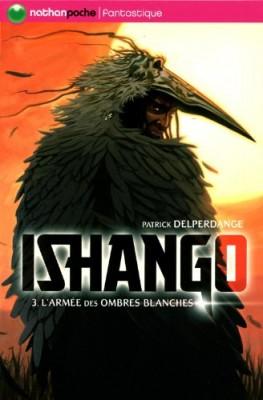 """Afficher """"Ishango n° 3 Armée des ombres blanches (L')"""""""