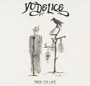 "Afficher ""Tree of life"""