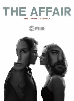 "Afficher ""The Affair, saison 2"""