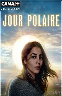 """Afficher """"Jour polaire"""""""