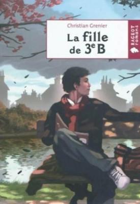 """Afficher """"La fille de 3e B"""""""