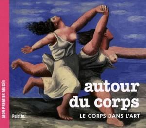"""Afficher """"Autour du corps"""""""