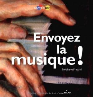"""Afficher """"Envoyez la musique !"""""""