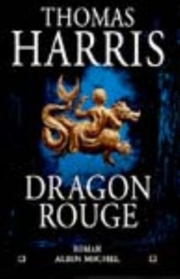 vignette de 'Dragon rouge (Thomas Harris)'
