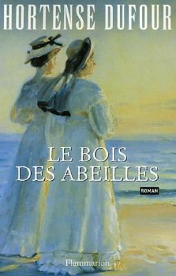 """Afficher """"Le bois des abeilles"""""""