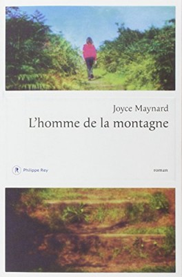 vignette de 'L'homme de la montagne (Joyce Maynard)'