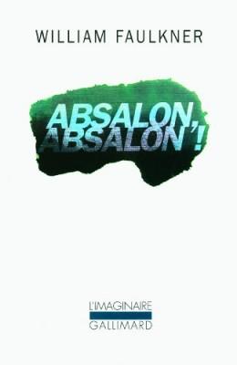 """Afficher """"Absalon ! Absalon !"""""""