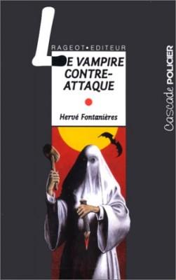 """Afficher """"Le vampire contre-attaque"""""""