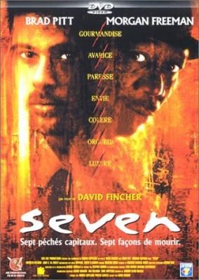 "Afficher ""Seven"""