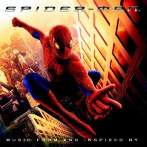 """Afficher """"Spiderman"""""""