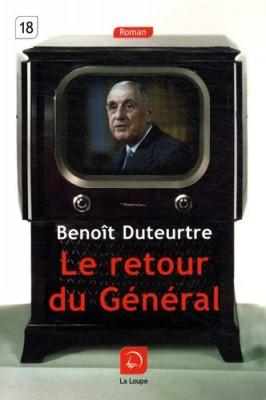 """Afficher """"Le Retour du Général"""""""