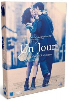 """Afficher """"Un Jour"""""""
