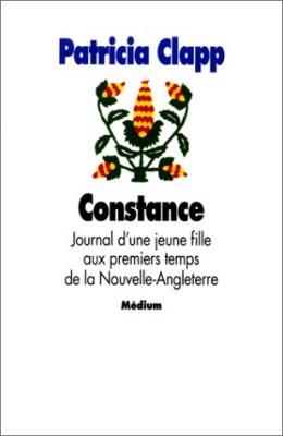 """Afficher """"Constance"""""""