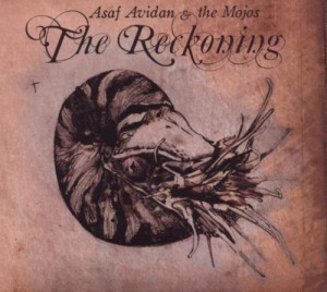 "Afficher ""Reckoning (The)"""