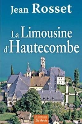 """Afficher """"La limousine d'Hautecombe"""""""