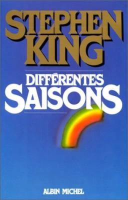 """Afficher """"Différentes saisons"""""""