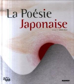 """Afficher """"Poésie japonaise"""""""