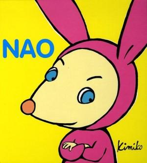 """Afficher """"Nao"""""""