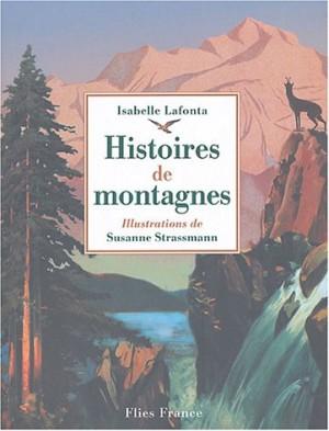 """Afficher """"Histoires de montagnes"""""""
