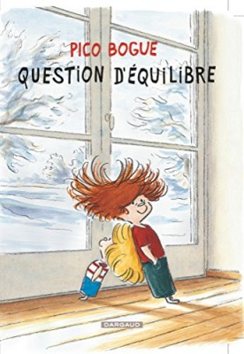 "Afficher ""Pico Bogue n° 3 Question d'équilibre"""