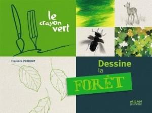 """Afficher """"Dessine la forêt"""""""