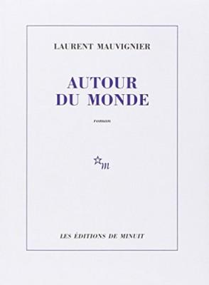 """Afficher """"Autour du monde"""""""