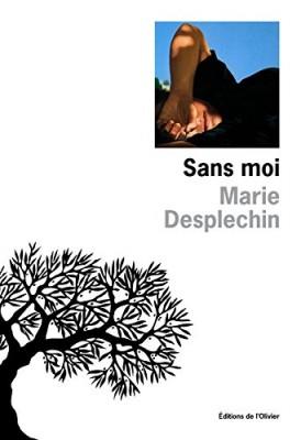 """Afficher """"Sans moi"""""""